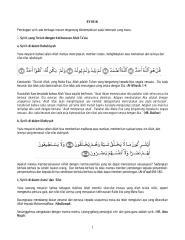 syirik.pdf