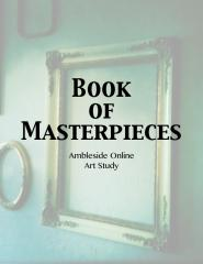 book of masterpieces cover.pdf