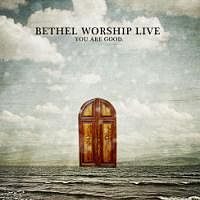 05. Bethel Worship Live - In Christ Alone.mp3
