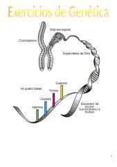 exercícios de genética.docx