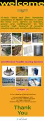 Get Effective Powder Coating Services.pdf