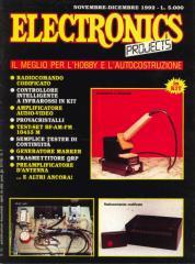 EP 1992-11-12.pdf