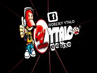 ACAPELLA - SHOW DAS PODEROSAS (DJ YTALO) 2013.mp3