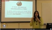 2 - MÔNICA GUSMÃO.wmv