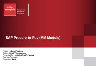 Procure-to-Pay_Day2_Training.ppt