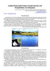 92-estanques.pdf