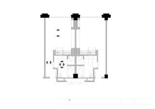 TYPE 04 - 标准-无障碍房-地面平面 STANDARD - ADA - FLOOR PLAN.pdf