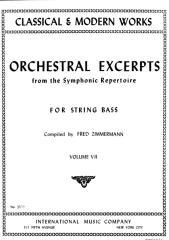 Orchestral Excerpts 7 volume.pdf