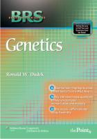 BRS Genetics.pdf