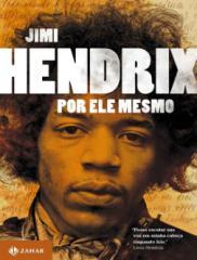 Jimi Hendrix Por Ele Mesmo - Jimi Hendrix.pdf