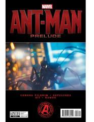Ant-Man - Preludio 02.pdf