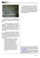 PCIMetodoTermico.pdf