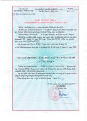 Chung nhan Viet Nam 1.pdf
