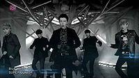 [hd Mv] Super Junior   Blue World.mp4