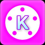 Kinemaster Pro_categoria Apk (1).apk